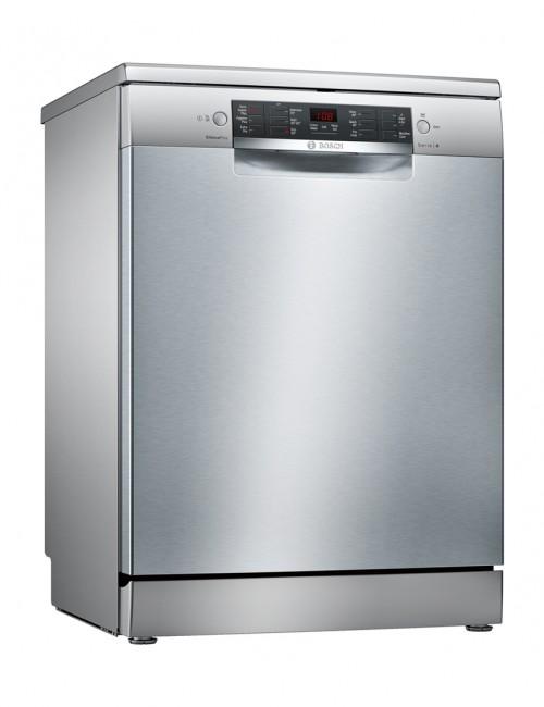 ماشین ظرفشوییبوش آلمان  13 نفره مدل SMS45IW01B و SMS45ii01B