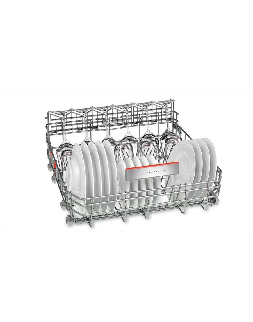 ماشین ظرفشویی بوش آلمان 13 نفره مدل SMS88TI03T