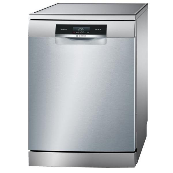 ماشین ظرفشویی بوش آلمان 13 نفره مدل SMS88TI36E