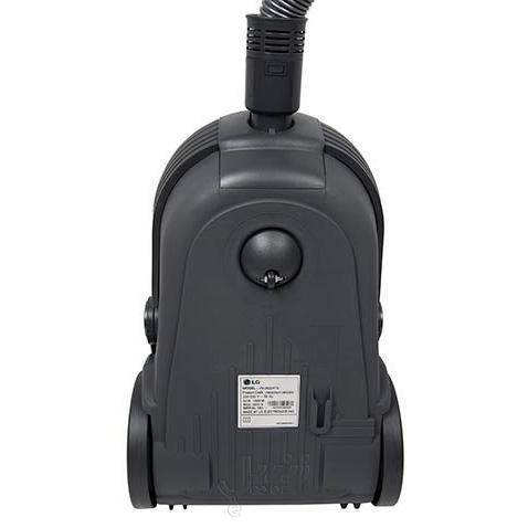 جارو برقی با پاکت ال جی مدل LG Vacuum Cleaner VN-2822H