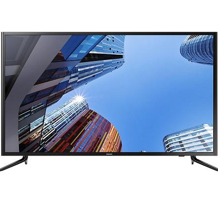 تلوزیون سام سونگ سری 5 مدل5860