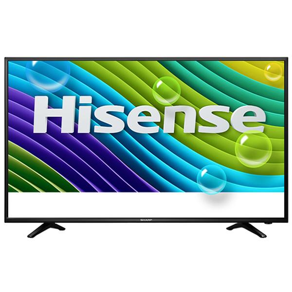 تلویزیون هایسنس مدل 49N2179PW