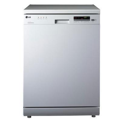 ظرفشویی ال جی مدل DE24