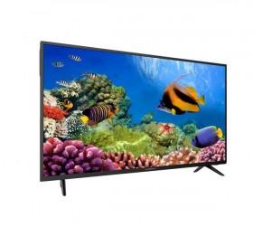 تلویزیون ال ای دی دوو مدل DLE-43K4100