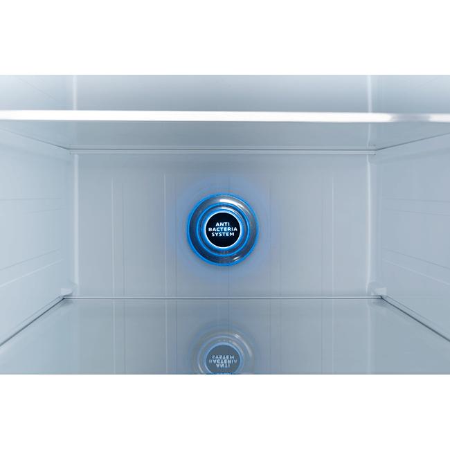 یخچال فریزر ساید بای ساید TCL مدل TCL TRS-660