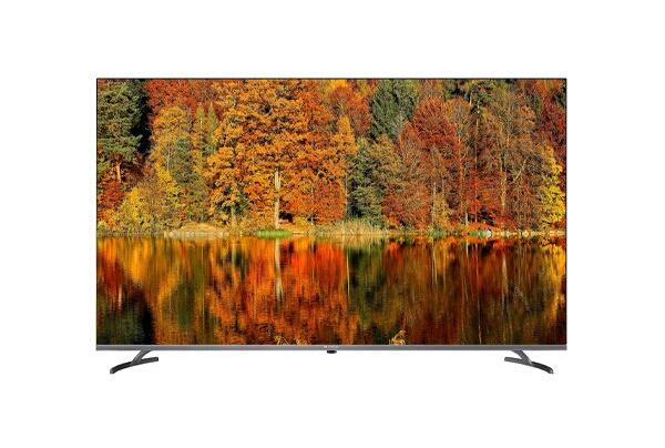 تلویزیون ال ای دی اسنوا 43 اینچ مدل SLD-43SA330