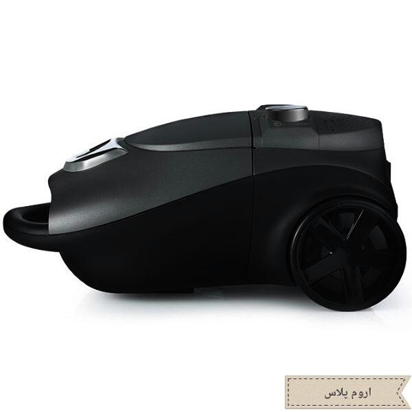 جاروبرقی 1500 وات اسنوا مدل SVC-A2200BS