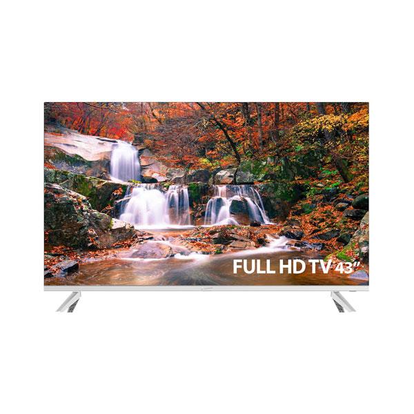 تلویزیون 43 اینچ اسنوا مدل SLD-43SA1270