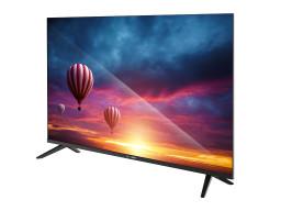 تلویزیون LED اسنوا مدل SLD-55SA1260U