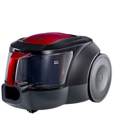 جارو برقی بدون پاکت ال جی مدل LG Vacuum Cleaner VB-5220H